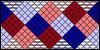 Normal pattern #16465 variation #35784
