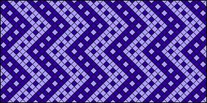 Normal pattern #36358 variation #35788