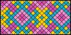 Normal pattern #35275 variation #35804