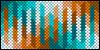 Normal pattern #21832 variation #35813