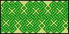 Normal pattern #26841 variation #35822