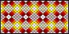 Normal pattern #17945 variation #35823
