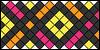 Normal pattern #26948 variation #35835