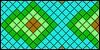 Normal pattern #33548 variation #35836