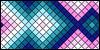 Normal pattern #34159 variation #35839