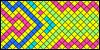 Normal pattern #36209 variation #35858
