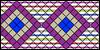 Normal pattern #34952 variation #35878