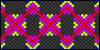 Normal pattern #25877 variation #35879