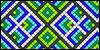 Normal pattern #28240 variation #35896