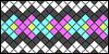 Normal pattern #36135 variation #35912