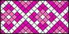 Normal pattern #24284 variation #35914