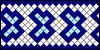 Normal pattern #24441 variation #35920