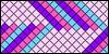 Normal pattern #2285 variation #35921