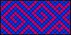 Normal pattern #7823 variation #35929