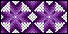Normal pattern #35140 variation #35934