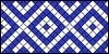 Normal pattern #26242 variation #35935