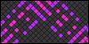 Normal pattern #36428 variation #35963
