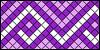 Normal pattern #36420 variation #35966