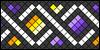 Normal pattern #34456 variation #35969