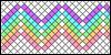 Normal pattern #36384 variation #35980