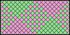 Normal pattern #1021 variation #35984