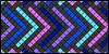 Normal pattern #29399 variation #35985