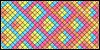 Normal pattern #35571 variation #35986