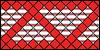 Normal pattern #22639 variation #35987