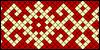 Normal pattern #10189 variation #36007