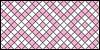 Normal pattern #26242 variation #36011