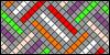 Normal pattern #11148 variation #36012