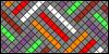 Normal pattern #11148 variation #36013