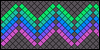 Normal pattern #36384 variation #36017