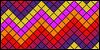 Normal pattern #4063 variation #36018