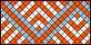 Normal pattern #27274 variation #36022