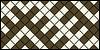 Normal pattern #6973 variation #36023