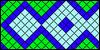 Normal pattern #22074 variation #36030