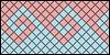 Normal pattern #566 variation #36036