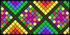 Normal pattern #27149 variation #36038