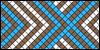 Normal pattern #35693 variation #36041