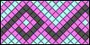 Normal pattern #36420 variation #36044
