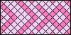Normal pattern #15163 variation #36051