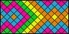 Normal pattern #34272 variation #36052