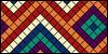 Normal pattern #33267 variation #36057