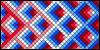 Normal pattern #24520 variation #36081