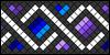 Normal pattern #34456 variation #36082