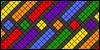 Normal pattern #15341 variation #36087