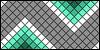 Normal pattern #23721 variation #36096