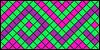 Normal pattern #36420 variation #36098