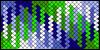 Normal pattern #30500 variation #36110
